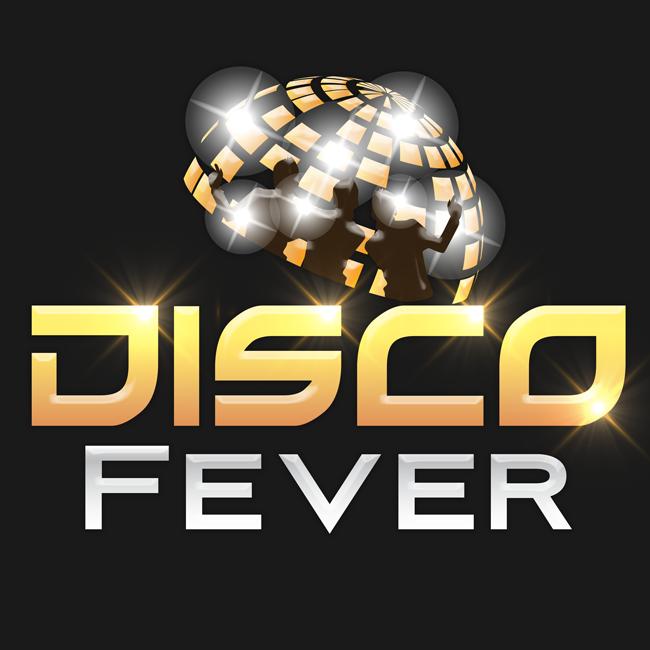 Disco_Fever_Logo NEU_650px 1